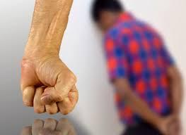 Teori dan Faktor-faktor Penyebab Perilaku Agresif Menurut Para Ahli