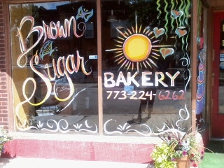 Brown Sugar Bakery Review