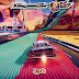Review - TRAILBLAZERS - Wipeout + Splatoon don't go that well together