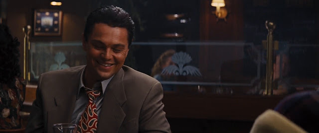 Watch The Wolf of Wall Street 2013 Full Movie. We update daily and all free from PUTLOCKER, MEGASHARE9, GENVIDEOS and XMOVIES8. You can watch at movies365.in