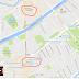 HOT NEWS: Zamach w rosyjskim metrze - łucznik Izydor