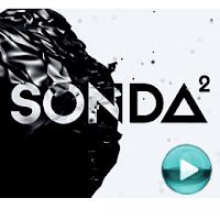 SONDΔ² - Sonda 2 - naciśnij play, aby otworzyć stronę z odcinkami programu (odcinki online za darmo)