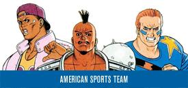 http://kofuniverse.blogspot.mx/2010/07/american-sport-team-kof-94.html