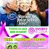 Nesta quinta-feira (27) a Secretaria de Saúde de Várzea do Poço realizará palestra gratuita sobre a Prevenção do Câncer de Mama