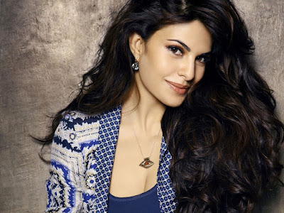 Top 77 Cute Jacqueline Fernandez Hd Image And Background Pics Top