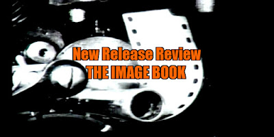 the image book review
