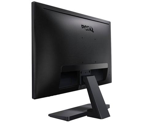 BenQ GW2270H: Panel Full HD de 21.5'' con Modo Eye-Care