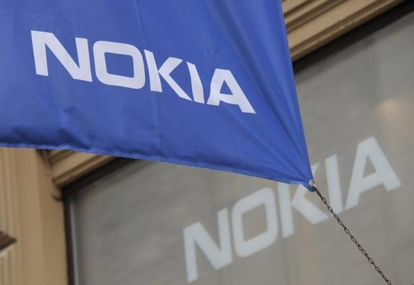 Nokia Akuisisi SAC Wireless