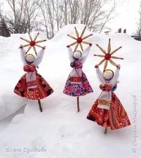 куклы народные, куклы обережные, кукла Масленица, обереги, обереги своими руками, куклы своими руками, Масленица, проводы зимы, кукла обрядовая, куклы славянские, куклы тряпичные, из ткани, мастер-класс, подарки своими руками, подарки на Масленицу, декор на Масленицу, Делаем куклу Масленица своими руками, http://handmade.parafraz.space/, Как сделать куклу Масленицу, как сделать народную куклу, как сделать обрядовую куклу, Домашняя кукла Масленица из лыка (МК), Дочь Масленицы — оберег для дома на весь год (МК), Кукла-Масленица из лыка в атласе, Кукла Масленица из пластиковой бутылки (МК), Кукла Масленица с косой домашняя (МК), Кукла Масленица своими руками (МК), Тряпичная кукла Масленица для ребенка (МК), куклы народные, кукла Масленица из ткани, кукла Масленица из ткани своими руками, кукла Масленица мастер-класс, обрядовая кукла Масленица, народная кукла Масленица, кукла Масленица на праздник, чучело масленица своими руками как сделать, куклы народные, чучело масленицы, кукла масленица значение, куклы обережные, кукла Масленица, обереги, обереги своими руками, куклы своими руками, Масленица, проводы зимы, кукла обрядовая, куклы славянские, куклы тряпичные, из ткани, мастер-класс, подарки своими руками, подарки на Масленицу, декор на Масленицу, Делаем куклу Масленица своими руками, http://handmade.parafraz.space/,