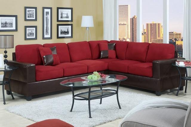 Ikea Furniture Cheap Living Room Set Under 500
