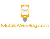 mobileweekly.com