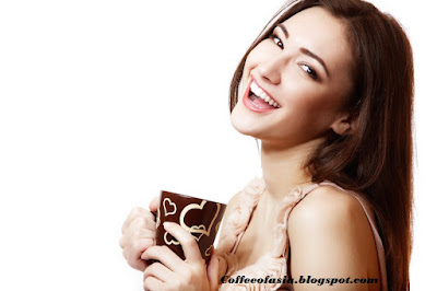 Coffee Reduce Depression