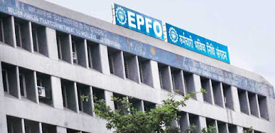 EPFO Proposed Higher Interest Rate