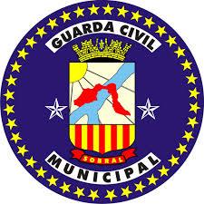 Guarda Municipal de Sobral (CE) anuncia edital de Concurso Público com 85 vagas
