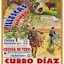 Venta de entradas para los espectáculos taurinos de Illescas