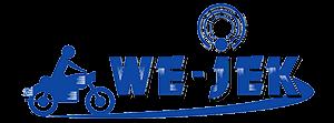 We-Jek Banyuwangi