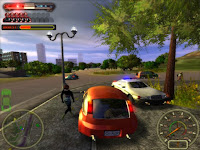 Download Games City Racing Free Download Installation.exe Modern 3D Graphics Feature