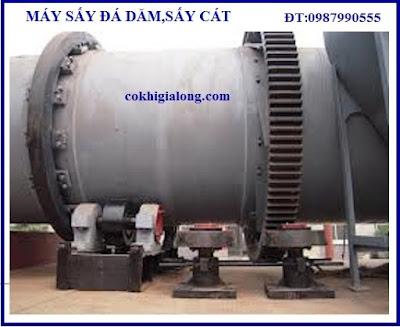 [Image: may_say_da_d%25C4%2583mm%25C3%25A1y_say_...a_long.jpg]