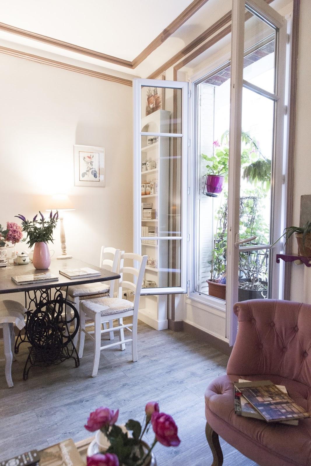 Best Breakfast Paris Cafes Blogspot
