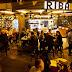 Riba recebe cervejaria 3Cariocas para lançamento de novo rótulo