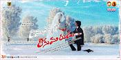 Ramasakkani Rakumarudu Movie Posters-thumbnail-8
