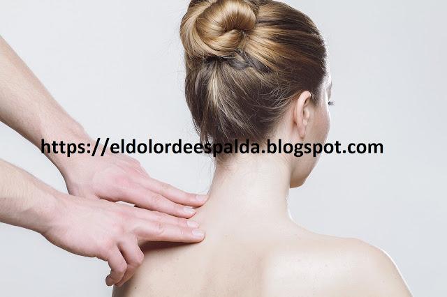 Quiropracticos como ajustar huesos para aliviar el dolor en el cuello en Mexico Argentina Chile Estados Unidos California