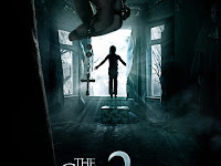 The Conjuring 2 (2016) Sub Indo | Download Streaming Film