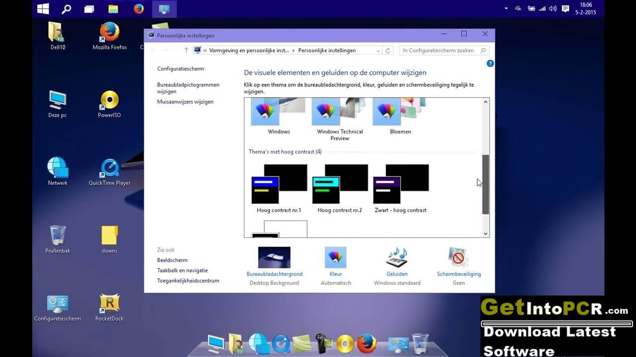 windows 10 free download for windows 7 64 bit full version