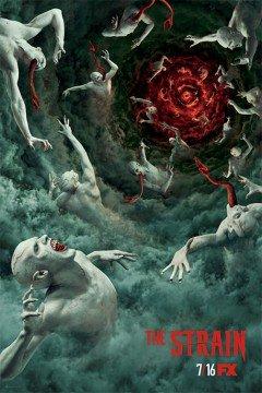 Dịch Bệnh Ma Cà Rồng 4 | Chủng Virus VietSub