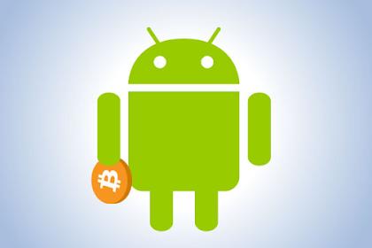 8 Aplikasi Bitcoin Android Paling Mudah dan Cepat untuk Menghasilkan Uang