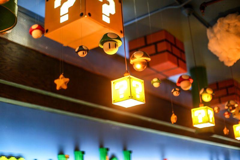 Mario S Restaurant Southbridge Ma Hours