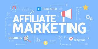 Affiliate Marketing (Satış Ortaklığı) nasıl yapılır? En iyi satış ortaklığı siteleri (2)