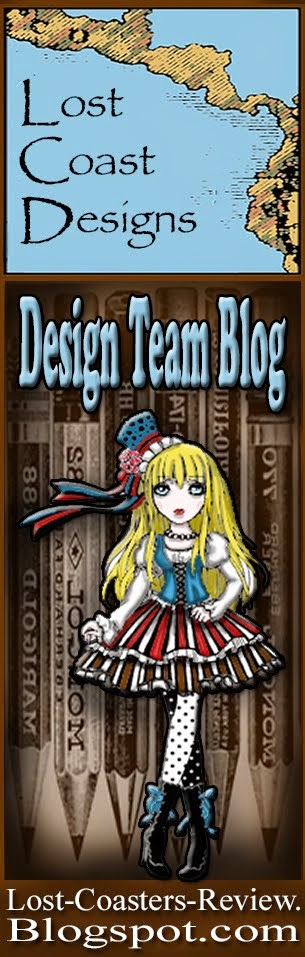 Visit our DT Blog for project tutorials & more!