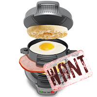 Must Have Breakfast Gadget