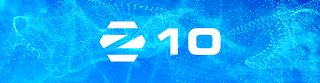 Zorin OS 10 Final [angkishare]