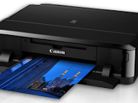 Download Canon iP7240 Drivers Free