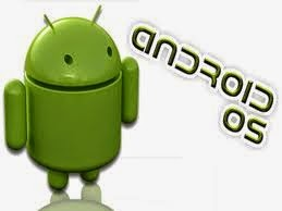 Sistem Android