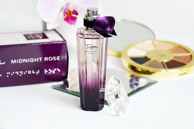 kutak-srece-notino_hr-lancome-parfume-midnight-rose