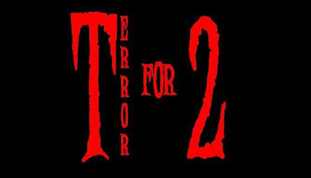 free-download-terror-for-two-pc-game