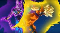 Dragon Ball Super Capitulo 13 Audio Latino