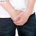Cách điều trị bệnh đau tinh hoàn bên trái ở nam giới