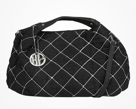 desain handbag wanita unik