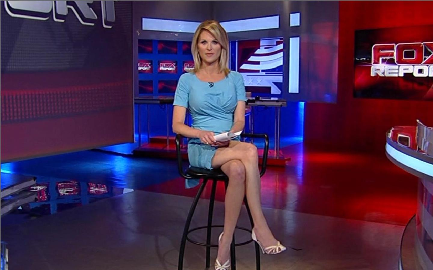ebl juliet huddy settles her lawsuit with fox news