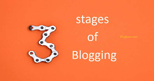 three-stages-of-blogging