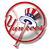 Visit The New York Yankees