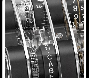 Hijri Watches: Swiss Watches Manufacturer OF Islamic