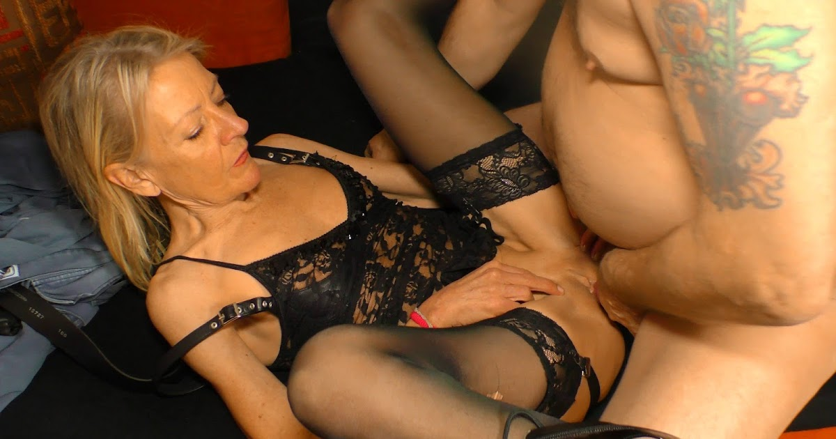 Archive Of Old Women Com Skinny Granny In Stockings Sex Pics And Video-1192