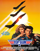 Top Gun (Ídolos del aire)