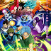 Dragon Ball Heroes Episode 1 Subtitle Indonesia