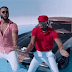 Mr Flavour ft. Diamond Platnumz – Time to Party | Mp3